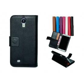 Handyhülle 2-Karten Samsung...