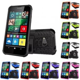 Stöttåligt skal Microsoft Lumia 550