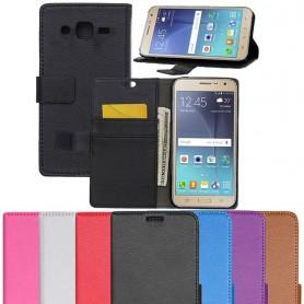 Mobilplånbok Galaxy J3