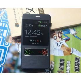 Flip Case Samsung Galaxy S2...