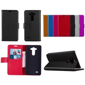 Handyhülle 2-Karten LG G3s