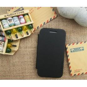 Flipcover Samsung Galaxy...