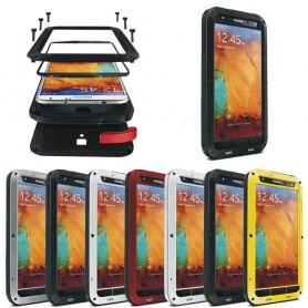 LOVE MEI Powerful Samsung Galaxy Note 3 mobilskal caseonline.se