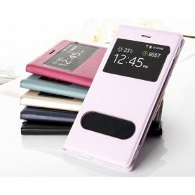 Flip Case Apple iPhone 6 Plus