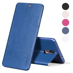 X Level Flipcover Huawei Mate 9 Pro