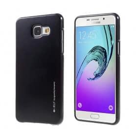 Mercury i Jelly Metal skal Samsung Galaxy A3 2016