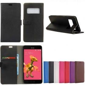 Mobilplånbok Asus Zenfone AR ZS571KL fodral skal skydd caseonline