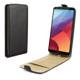 Sligo Flexi FlipCase LG G6 H870 mobilskal