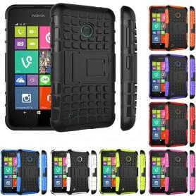 Stöttåligt skal Nokia Lumia 530