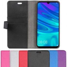 Mobilplånbok 2-kort Huawei P Smart 2019 (POT-LX1) mobilskal