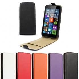Sligo Flexi FlipCase Microsoft Lumia 550