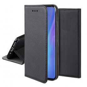 Moozy Smart Magnet FlipCase Huawei P30 (ELE-L29)