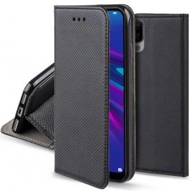 Moozy Handy Hülle Huawei Y6...