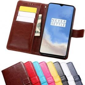 Handyhülle 3-Karten OnePlus...
