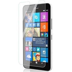 Skärmskydd av härdat glas Lumia 640XL