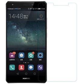 Skärmskydd av härdat glas Huawei Mate S