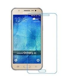 Skärmskydd av härdat glas Galaxy J5