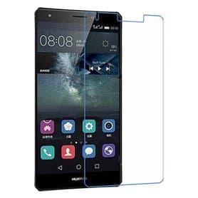 Skärmskydd av härdat glas Huawei Mate S displayskydd