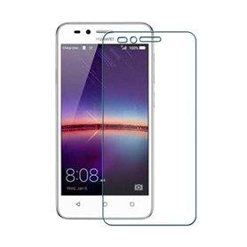 XS Premium skärmskydd härdat glas Huawei Y3 II