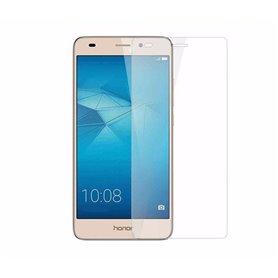 Skärmskydd av härdat glas Huawei Y6 II