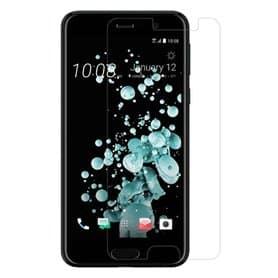 Skärmskydd av härdat glas HTC U Play - CaseOnline.se