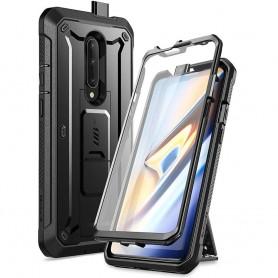 SUPCASE Unicorn Beetle Pro Case OnePlus 7T Pro (HD1913)