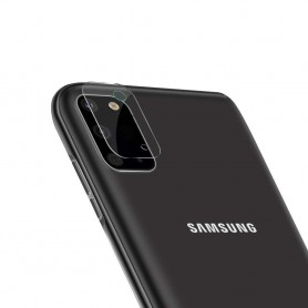 Kamera lins skydd Samsung Galaxy S20 (SM-G981F)
