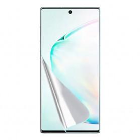 Skärmskydd 3D Soft HydroGel Samsung Galaxy Note 10 Plus (SM-N975F)