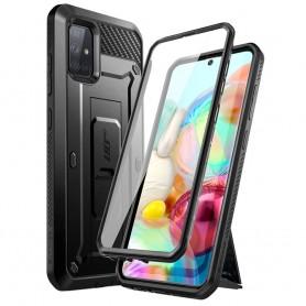 SUPCASE Unicorn Beetle Pro Case Samsung Galaxy A71 (SM-A715F)