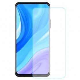 Skärmskydd härdat glas Huawei P Smart Pro (STK-L21)