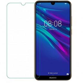 Skärmskydd härdat glas Huawei Y6 2019 (MRD-LX1)