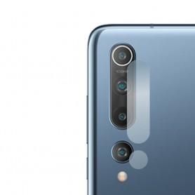 Kamera lins skydd Xiaomi Mi 10