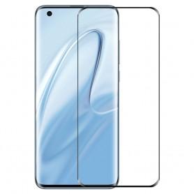 3D glas skärmskydd Xiaomi Mi 10