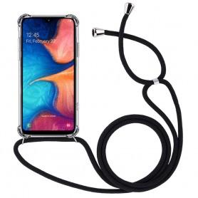 Necklace Case Samsung Galaxy A20e (SM-A202F)