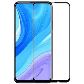 9D Glas Skärmskydd Huawei P Smart Pro (STK-L21)