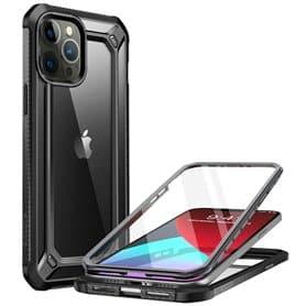 """SUPCASE UB Exo skal Apple iPhone 12 Pro (6.1"""")"""