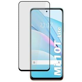 5D glas skärmskydd Xiaomi Mi 10T Lite