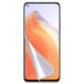 Skärmskydd 3D Soft HydroGel Xiaomi Mi 10T