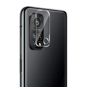 Kamera lins skydd Xiaomi Mi 10T Pro