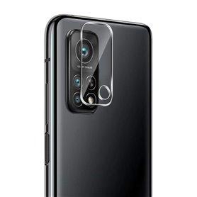 Kamera lins skydd Xiaomi Mi 10T