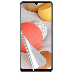 Skärmskydd 3D Soft HydroGel Samsung Galaxy A42