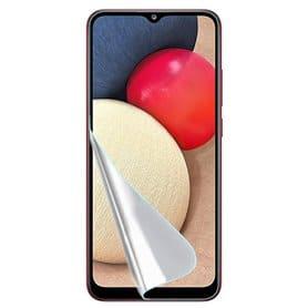 Skärmskydd 3D Soft HydroGel Samsung Galaxy A02s