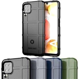 Rugged Shield skal Samsung Galaxy A42