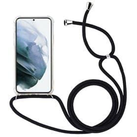 Necklace Case Samsung Galaxy S21