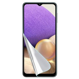 Skärmskydd 3D Soft HydroGel Samsung Galaxy A32 5G
