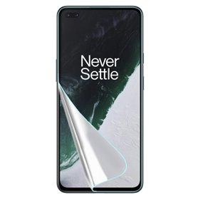 Displayschutzfolie 3D HydroGel OnePlus Nord