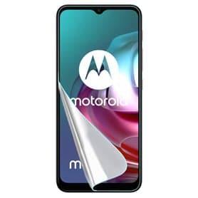 Displayschutzfolie 3D HydroGel Motorola Moto G30