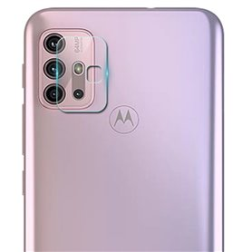 Kameraobjektivschutz Motorola Moto G30