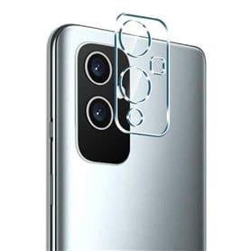 Kameraobjektivschutz OnePlus 9 Pro
