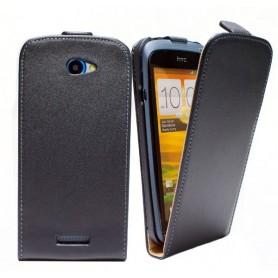 Flip Case HTC One S (Z520e)